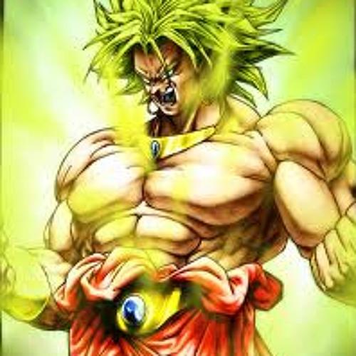 MOZAARTL4's avatar