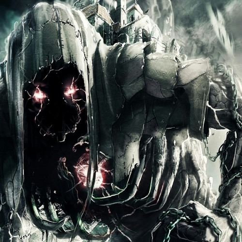 articwolf247's avatar