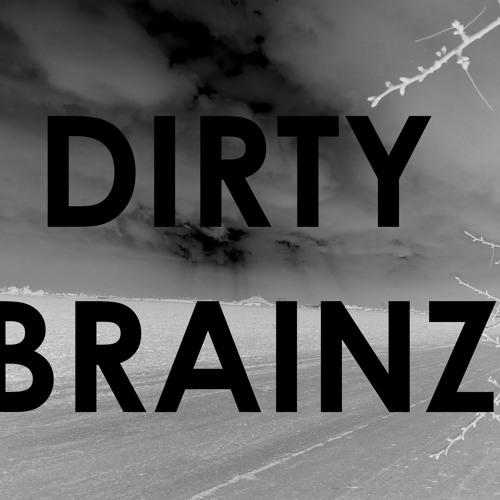 Dirty Brainz's avatar