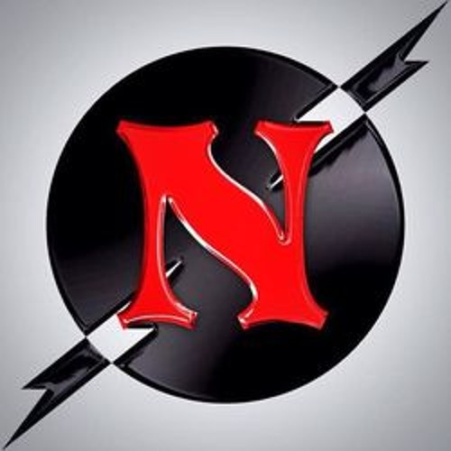 nash_rocks's avatar