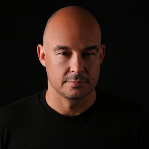 DJ Sin Plomo's avatar