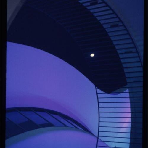 Gliese581g's avatar