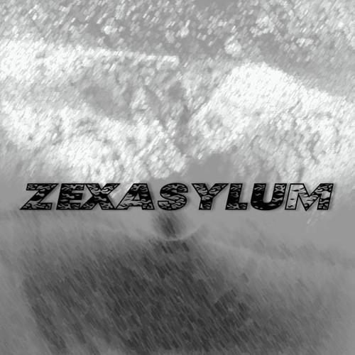 Zexasylum's avatar