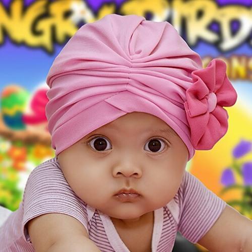 oedin_photo's avatar