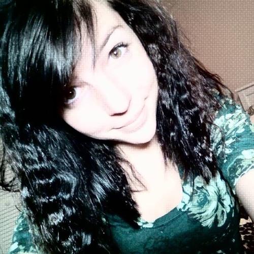 Madison Benedett's avatar