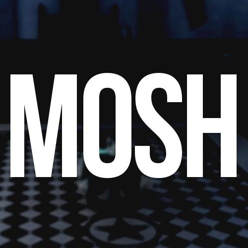 .Mosh's avatar