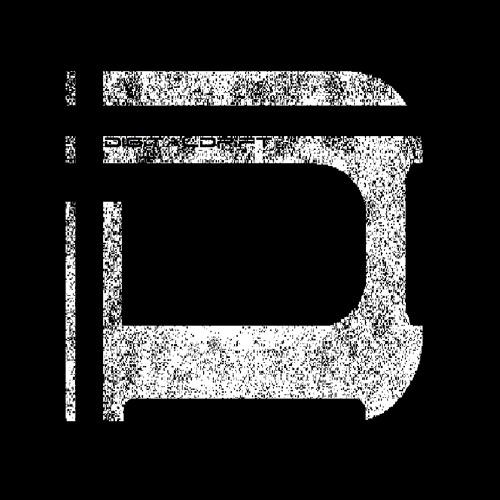 DIGITALDRIFT's avatar