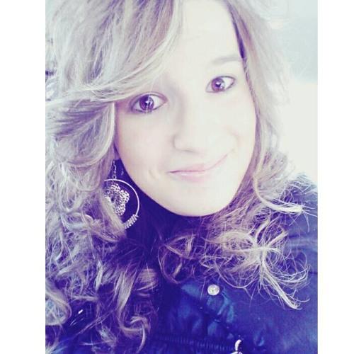 Miss_Victoria's avatar