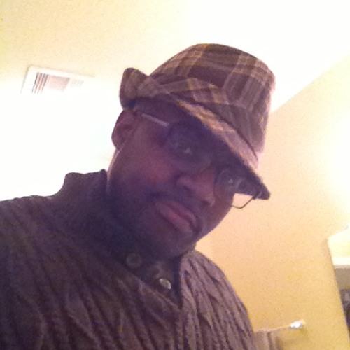 Alex Williams 210's avatar