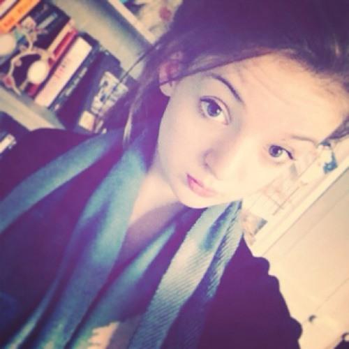 rhiannon jonesy...'s avatar