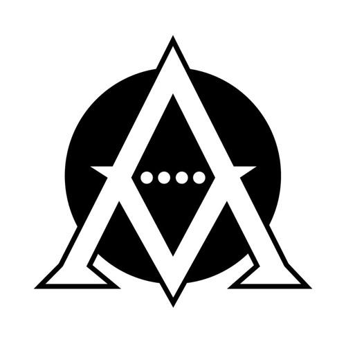 Actin Myosin's avatar