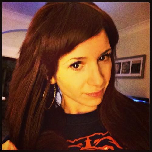 Lorna Kerr's avatar
