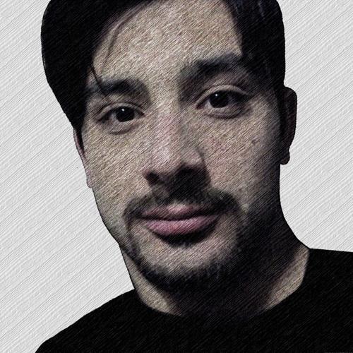 Antonello Scaldaferri's avatar