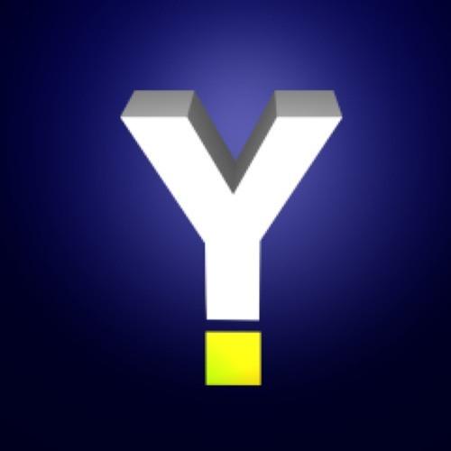 yuvi100's avatar