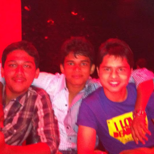 Rishabh Mehta 4's avatar