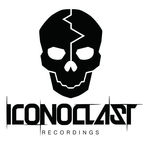 ICONOCLAST RECORDINGS's avatar