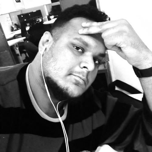 Kumaresh K Bhattacharjee's avatar