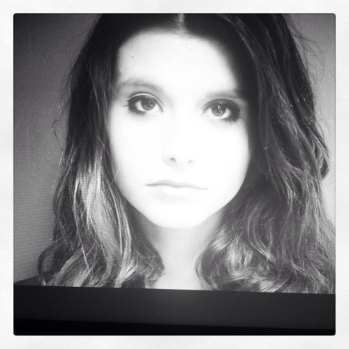 Cindy mawart's avatar