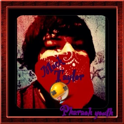 follow other mack taylor's avatar