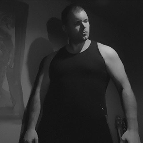 Scott Osborn S.M.O.'s avatar
