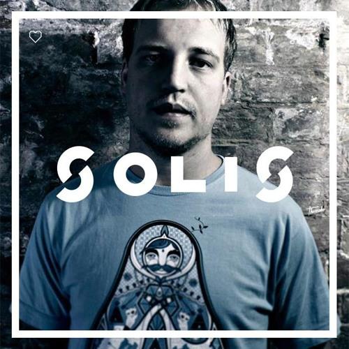 SOLIS MUSIC's avatar