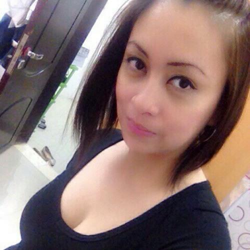 user522586177's avatar