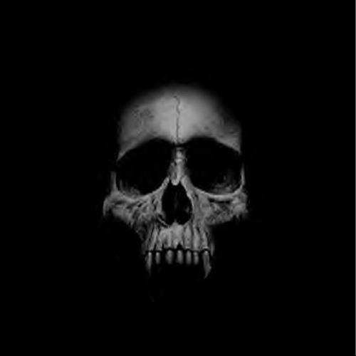 SKULL_ALCHEMY's avatar