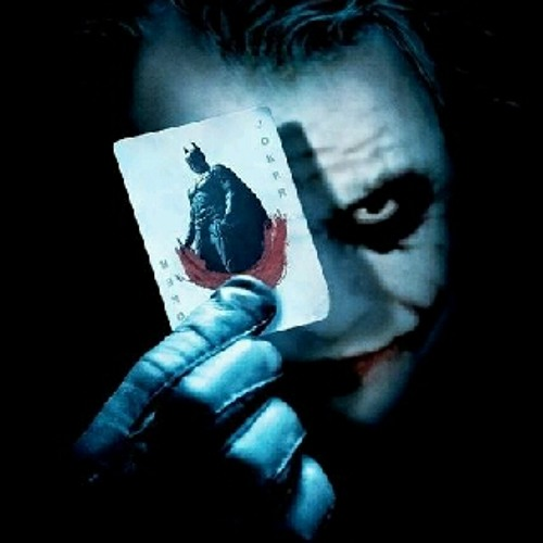 Alan Henson's avatar