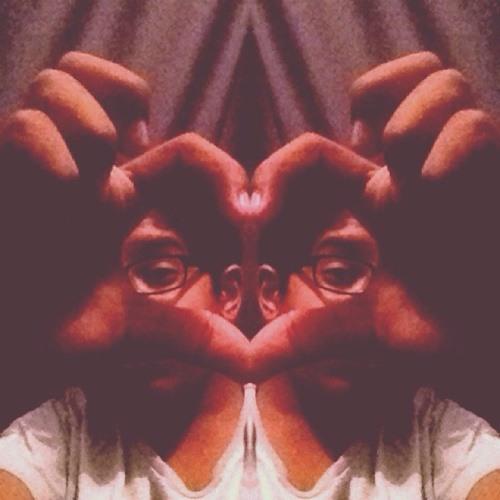 Joshy Coulthard<3's avatar