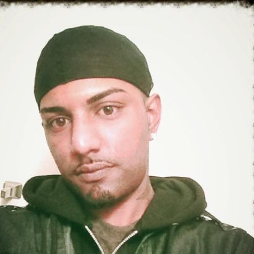 Steve Mclean 4's avatar