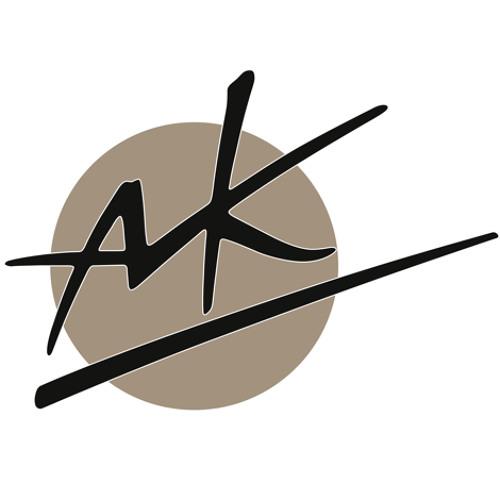 New Consonant Music's avatar
