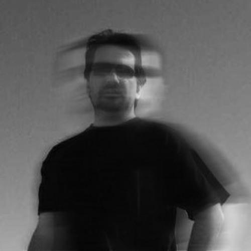 Nonox (Olivier Romary)'s avatar