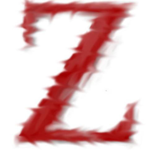 DjZoneSVK's avatar