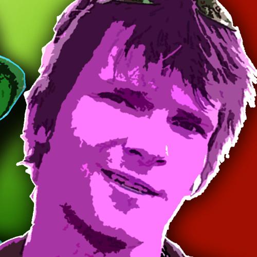 JonBonKrause's avatar