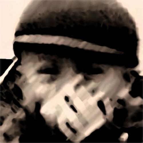 Dadzjon's avatar