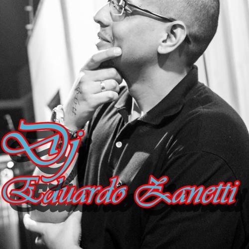 EduardoZanettiDj's avatar