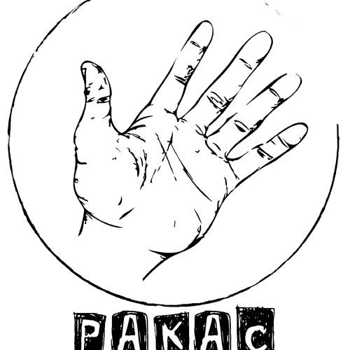 PAKAC's avatar