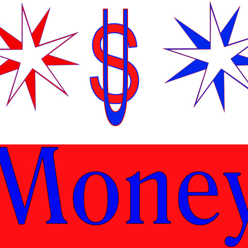 Money Star - God Acea's avatar