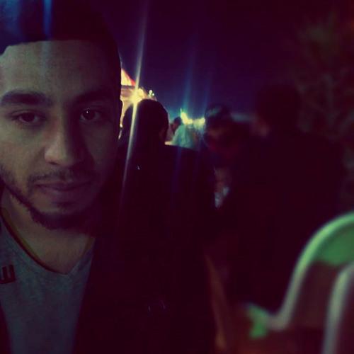 Axim Ali's avatar