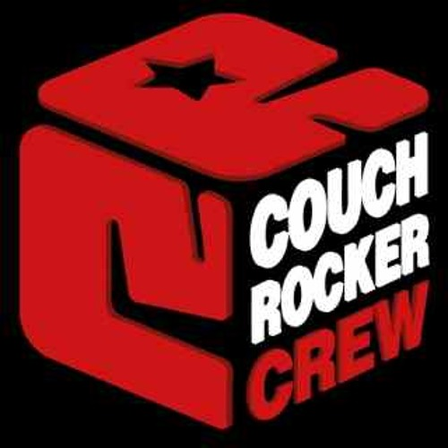 CouchRockerCrew's avatar