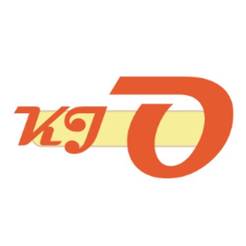 KJ Olafs's avatar