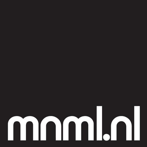 mnml.nl's avatar