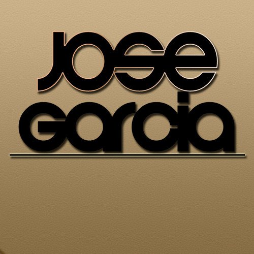JG Garcia's avatar