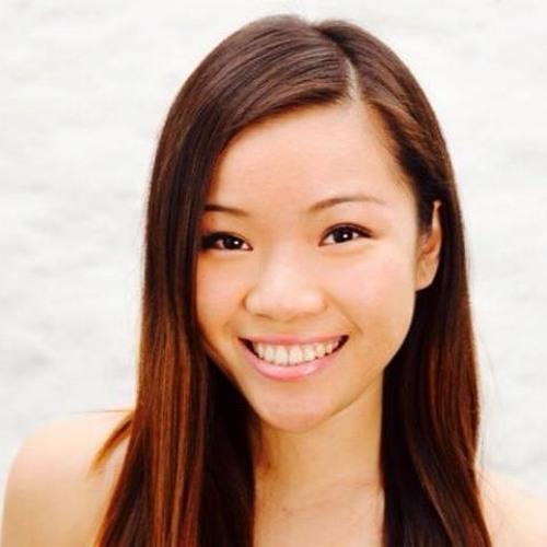 Carmen W's avatar
