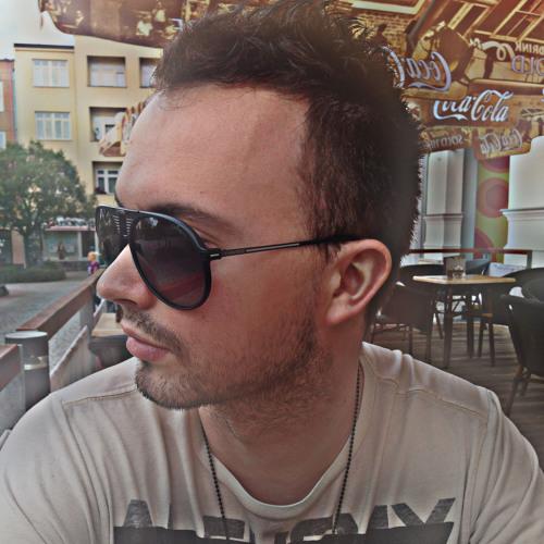 matejmatej's avatar
