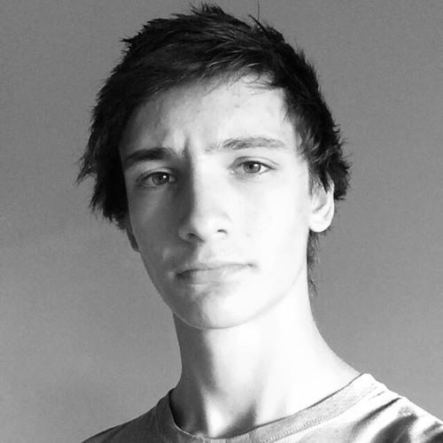 Dylburga96's avatar