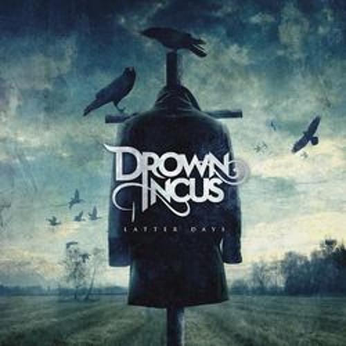 DrownIncus's avatar