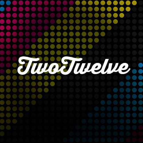 Two Twelve's avatar