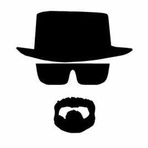 Malcon Flores's avatar