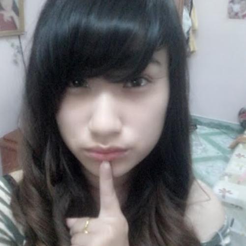 Trang HjpPy's avatar